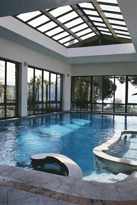 house indoor pool best 25 indoor pools ideas on pinterest indoor pools in
