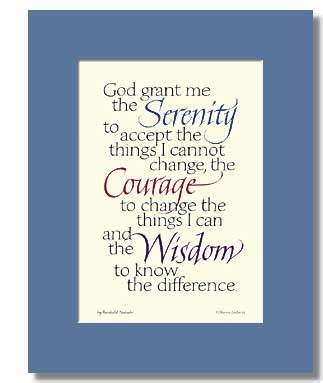 printable version serenity prayer gestalt theory theoryandpracticeofcounseling s blog