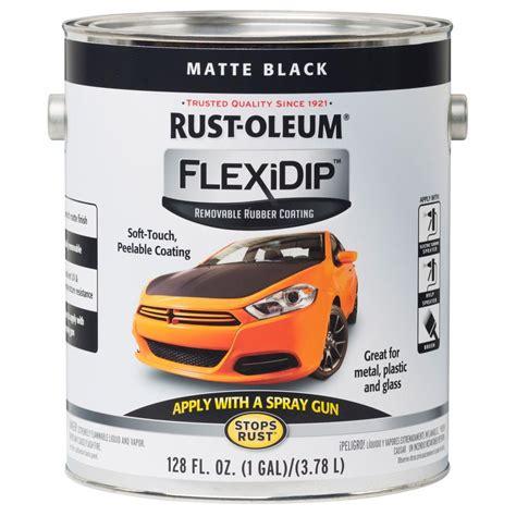 glidden premium 1 gal hdgcn50 candlestick silver rust oleum specialty 1 qt black satin countertop interior