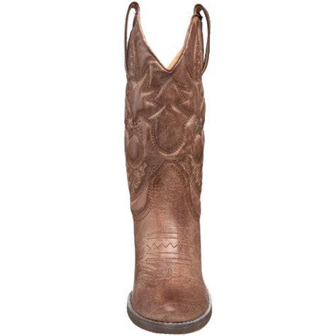 boat accessories denver volatile women s denver boot tan 8 m us apparel