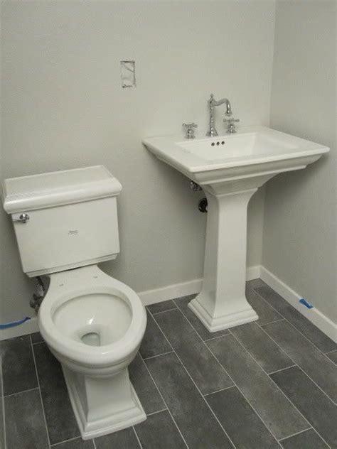benjamin gray owl bathroom benjamin owl gray on walls paint color