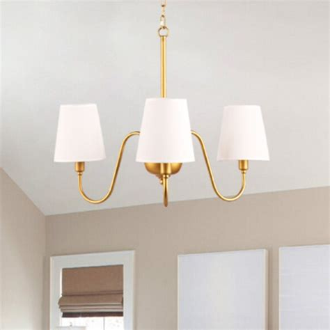 Kitchen Wholesale Lighting Fixtures Ls Online Buy Cheap Kitchen Lighting Fixtures