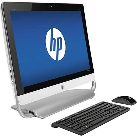 hp computer hp touch screen computer monitor pictures to pin on
