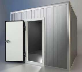 chambre froide sur mesure chambre froide sur mesure ouen 93400 1 0 m 178