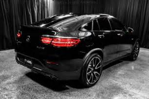 Mercedes Trade In Assistance 2018 Mercedes Glc 43 Amg 174 4matic 174 Coupe Peoria Az