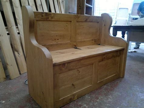 monks settle bench 17 best images about settle ideas on pinterest interiors storage and toy boxes