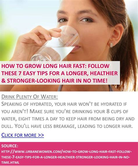 how to grow long hair if you are a black female wikihow how to grow long hair fast follow these 7 easy tips for a