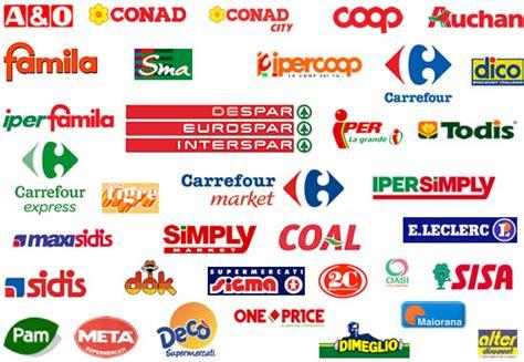 grande distribuzione alimentare garantitaly 187 il governo non decide ed 200 la gdo che tutela