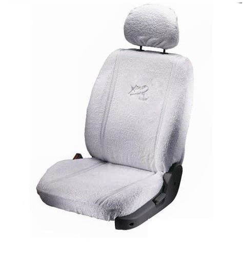 car seat towel cover car seat covers towel beige for santro wagonr alto i10