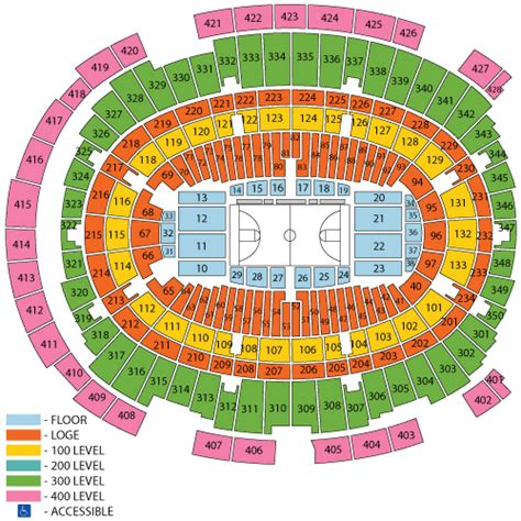 madison square garden floor plan madison square garden virtual seating chart home design