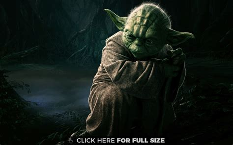 wallpaper 4k yoda yoda wallpapers photos and desktop backgrounds up to 8k