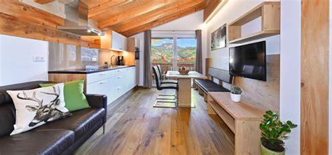 Appartamenti Alto Adige Vacanze by Appartamenti A Funes Alto Adige Casa Vacanze Nelle