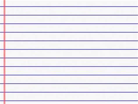 textures notebook paper backgrounds jpg 1600 1200 powerpoint