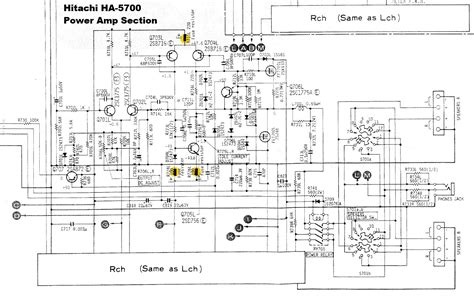 car dual lifier wiring diagram wiring source