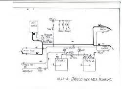 wiring diagram 96 jayco pop up cer wiring free engine image for user manual