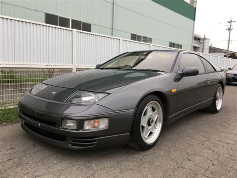 nissan fairlady z for sale nissan fairlady z 1989 used for sale