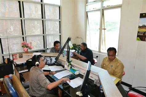film dokumenter radio rimba raya radio rimba raya 107fm akan mengudara lewat live streaming