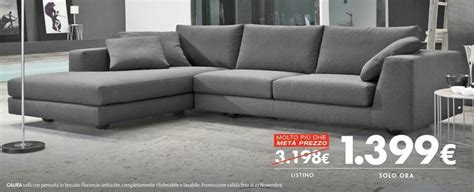 poltrone e sofa it poltrone sof 224 divani letto offerte canonseverywhere