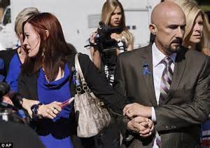 how to contact the travis alexander family jodi aris spared death penalty for ex boyfriend travis