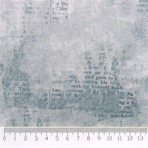 1 papel mojado tela patchwork simply gorjuss papel mojado en gris