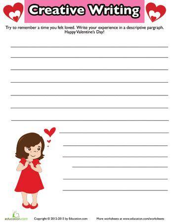 valentines writing e0c9c9310270f63186e3e0fbe66b8391 jpg
