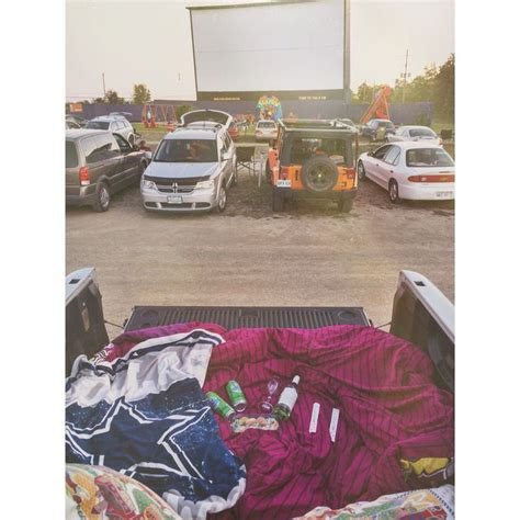truck bed date 78 best images about drive ins where did they go on