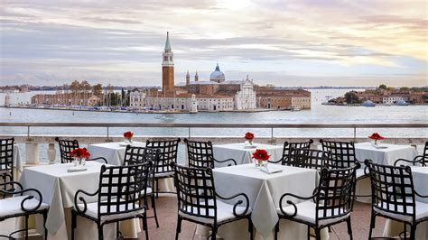 terrazza danieli bar terrazza danieli hotel danieli a luxury collection