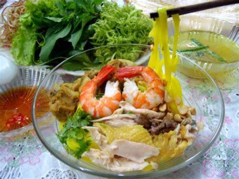 dẠquang quang noodles in da nang