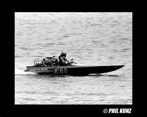 flat bottom boat weight limit vintage inboard flatbottom class part 2