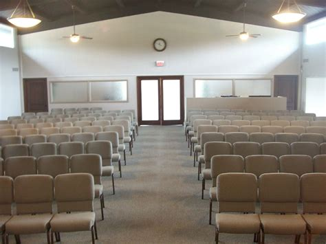 Chairs For Church Sanctuary by Church Sanctuary Chairs Www Pixshark Images