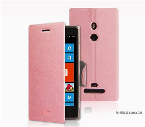 Hp Nokia X Plain 3hiung grocery nokia lumia 925 mofy handphone cover