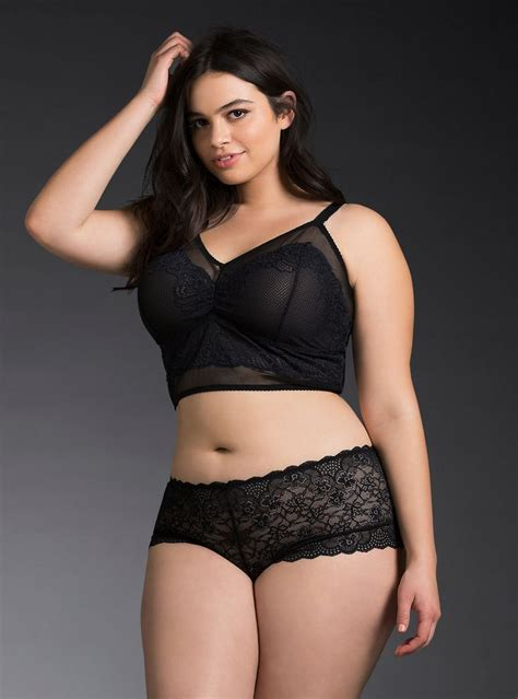 Jual Lingering Big Size 61 best big you are beautiful images on curvy fashion plus size dresses