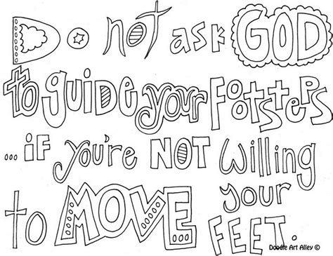 quote coloring pages quote coloring pages printable coloring home