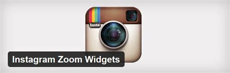 zoom design instagram the top 20 instagram plugins for wordpress blog or a website