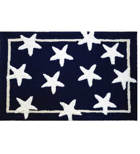 Nautical Outdoor Rugs Nautical Rugs For Kitchen Rugs Outdoor Patio Rugs