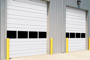 Overhead Door South Bend Commercial Industrial Overhead Door Of South Bend Indiana