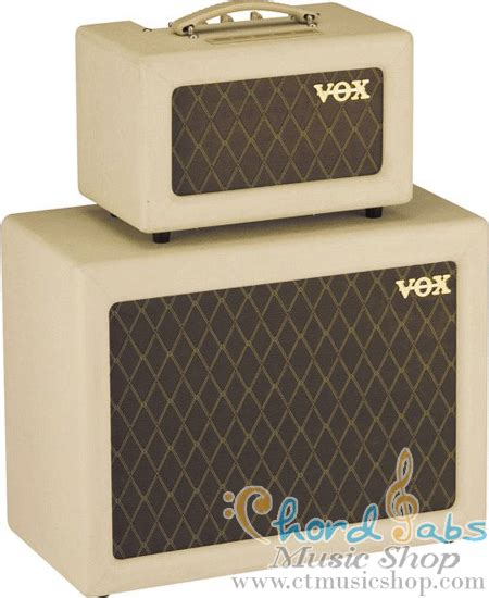 vox v112tv 1x12 guitar speaker cabinet vox v112tv 1x12 guitar speaker cabinet for a4ctv head