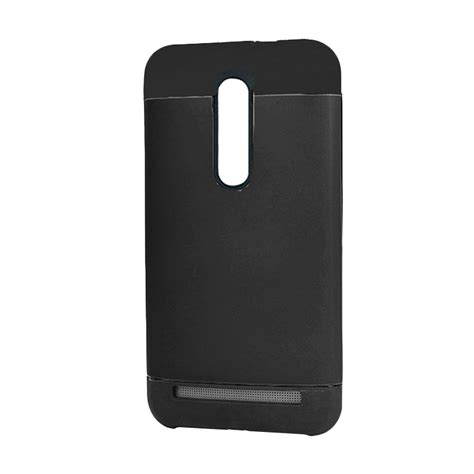 Casing Spigen Armor With Kickstand For Xiaomi Redmi Note jual spigen slim armor casing for xiaomi redmi note 3 black harga kualitas terjamin