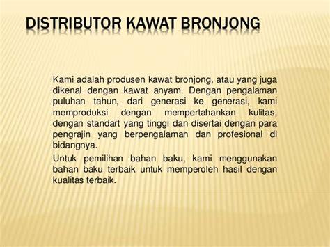 Kawat Ram Per Lembar berat kawat bronjong per lembar berat kawat bronjong m3 bronjong f