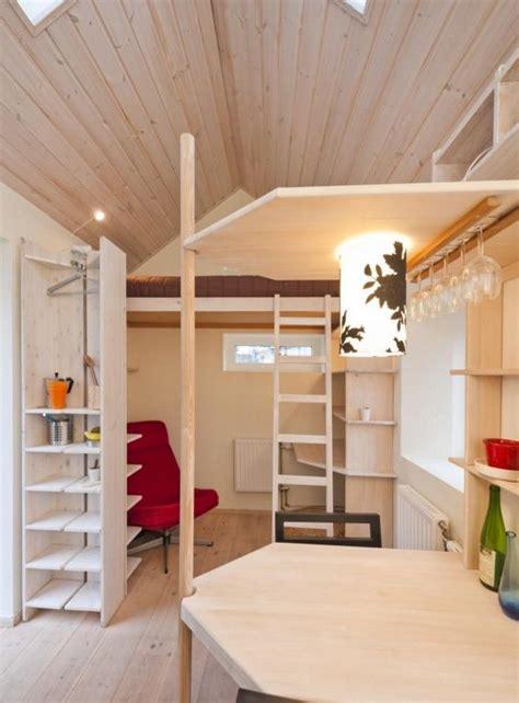 casa studenti casa pentru studenti galerie foto si
