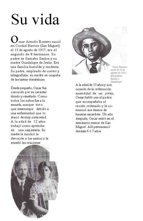 jes 250 s t pi 241 eiro 1879 1952 colecci 243 n biograf 237 as de corta biografia de jesus monse 241 or romero su vida su