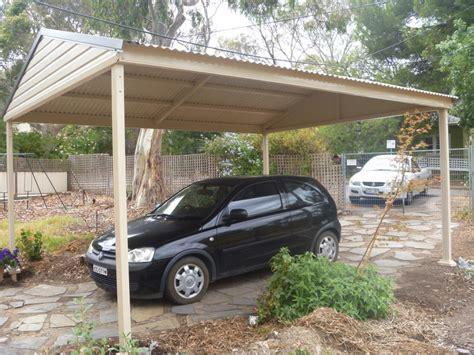Unique Carports unique carports verandahs sheidow park gregory dalgarno 7 recommendations hipages au