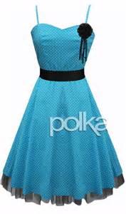 Modre šaty Na Pixmy Modr 233 čern 233 šaty