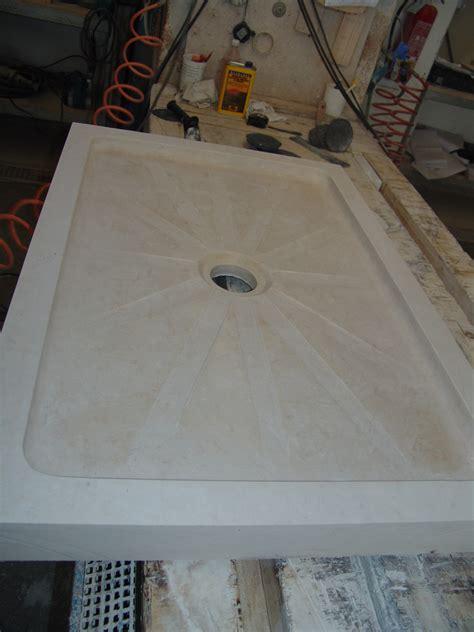 piatto doccia in marmo foto piattidoccia in marmo per bagni zem enrico marmi