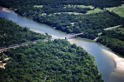 read river supreme court agrees to hear tx ok water dispute tarrant