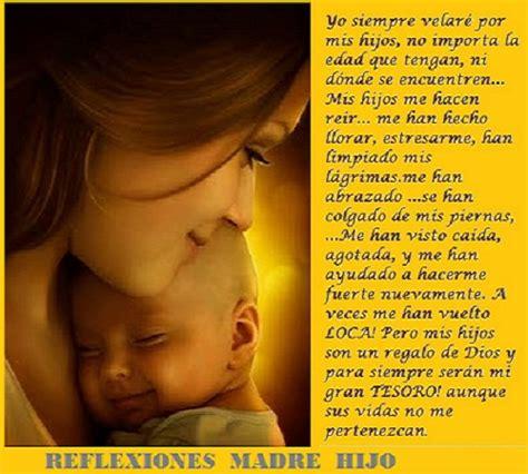 imagenes de reflexion de una madre a sus hijos reflexiones madre e hijo im 225 genes de reflexi 243 n para parejas