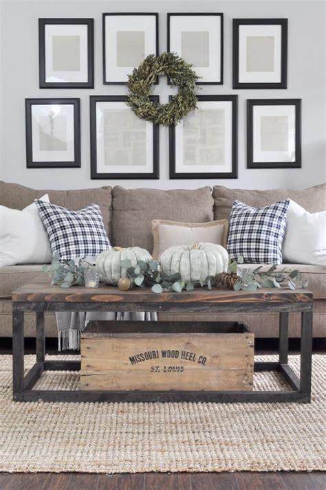 decoration ideas   sofa