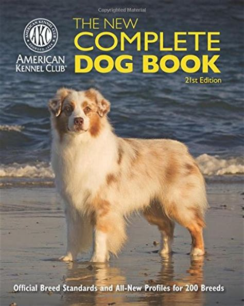 breed book what should a puppy pack contain paperwork toys etc