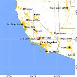 arvin california map 93203 zip code arvin california profile homes