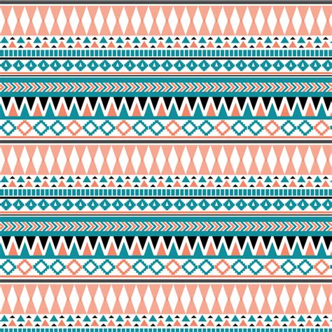 tribal pattern quotes tribal pattern tumblr quotes